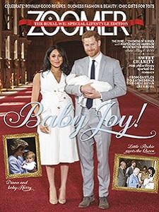 Zoomer Mag - RoyalBook2019_Cover_306H