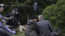 Doc Martin - Martin and Louisa - S6 Behind the scenes