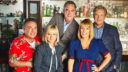 Cold Feet - Season 8 Cast