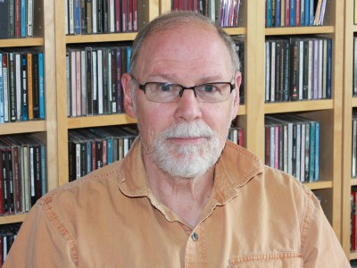 Michael Englebert