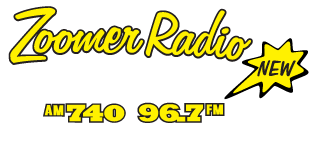 ZoomerRadio_logo_onBlk