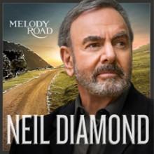 neil-diamond