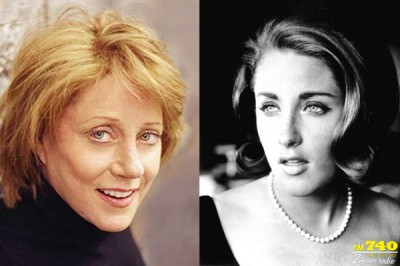 Lesley-gore-NT