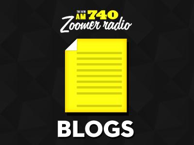 blogs-image-placeholder (1)