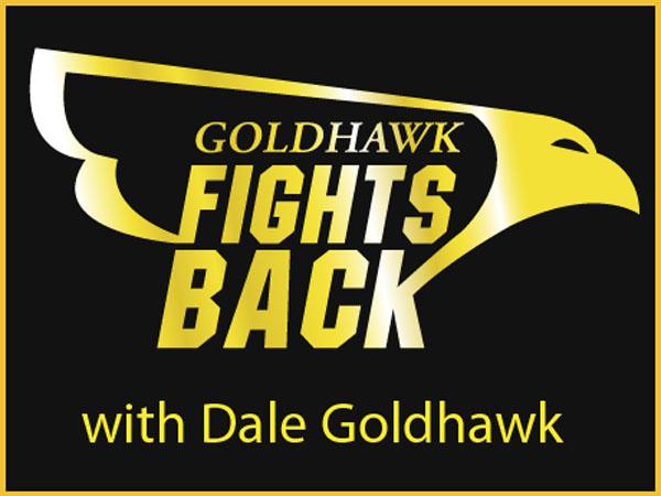 GoldHawkFightsBack_1