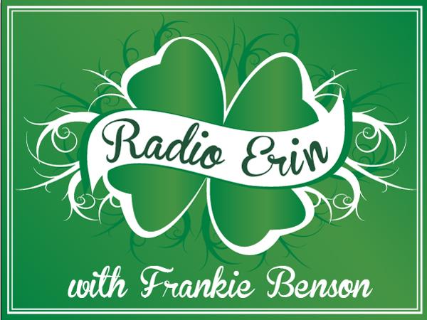 Radio Erin