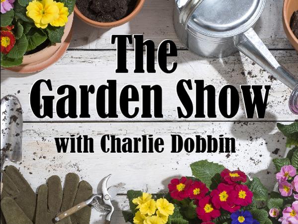 The Garden Show_1