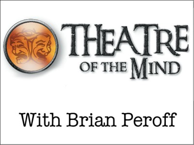 Theatre Of the Mind_1