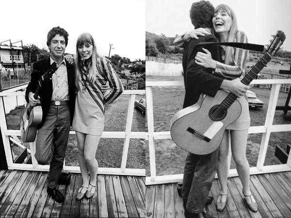 Joni-Mitchell-Leonard-Cohen