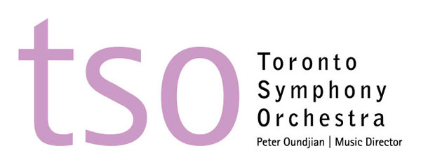 Toronto Symphony Orchestra's Pops Concerts: Love Will Keep Us Together
