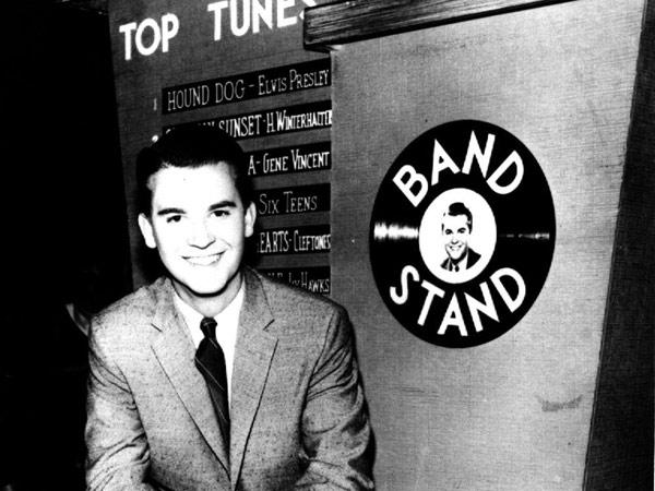 Dick-Clark-American-Bandstand