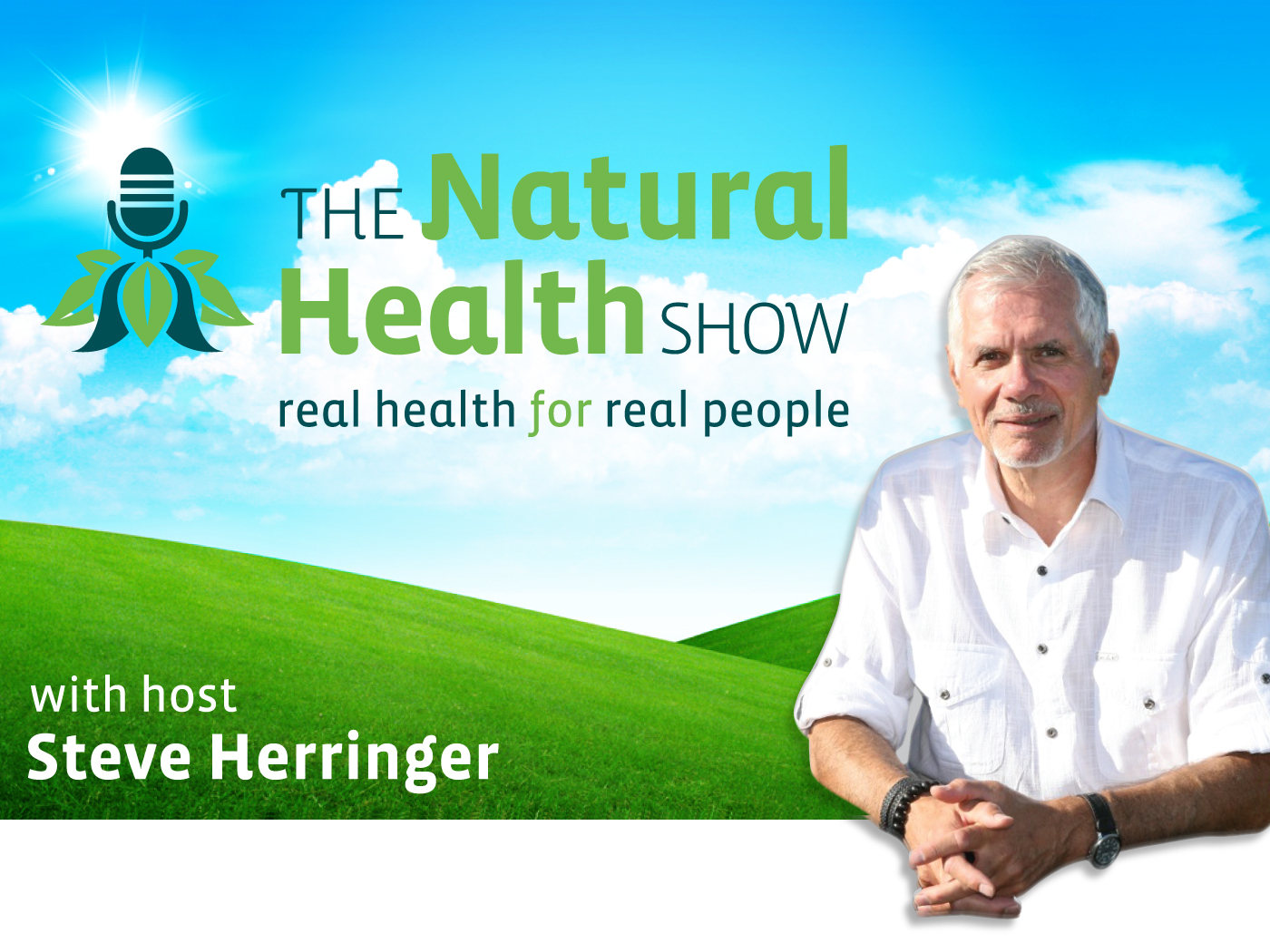 The Natural Health Show