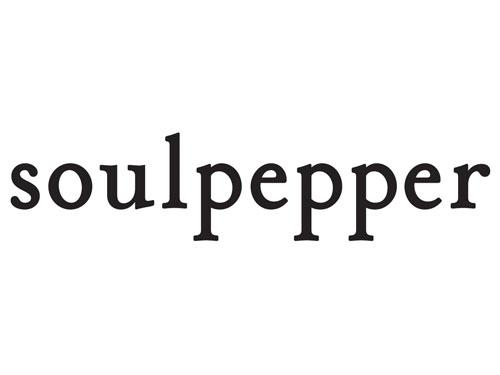 soulpepper-logo-trimandate