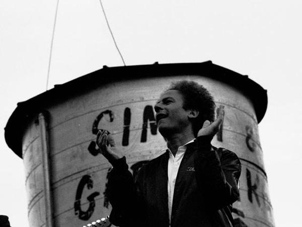 Art-Garfunkel