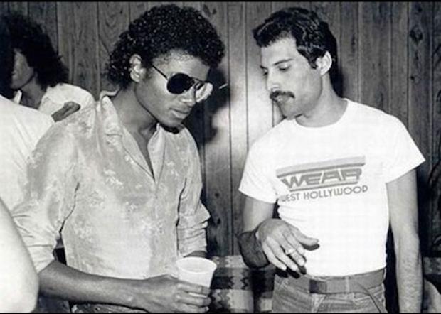 Jackson+Mercury