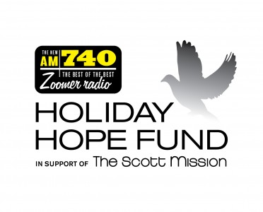 Holiday_Hope_Logo_AM740_colour