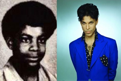 Guess-The-Musician-#11-Prince