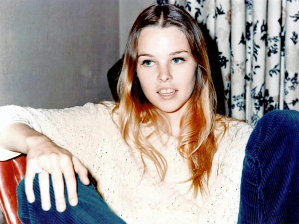 Michelle Phillips nude (99 photo) Gallery, iCloud, cameltoe