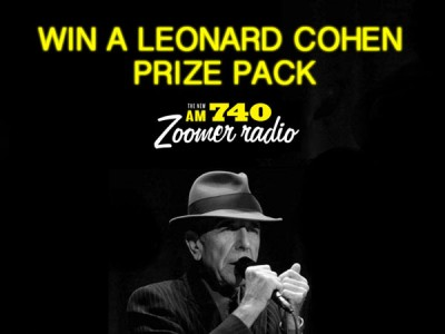 LEONARD-contest-feature