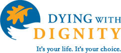 dying-with-dignity-logo