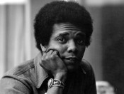 johnnynash