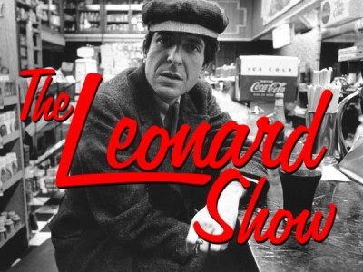 the_leonard_show
