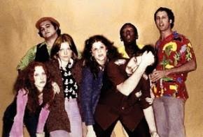SNL_Original_Cast