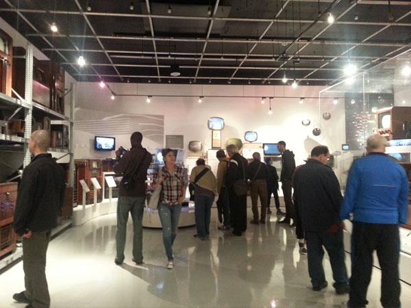 museumtour2