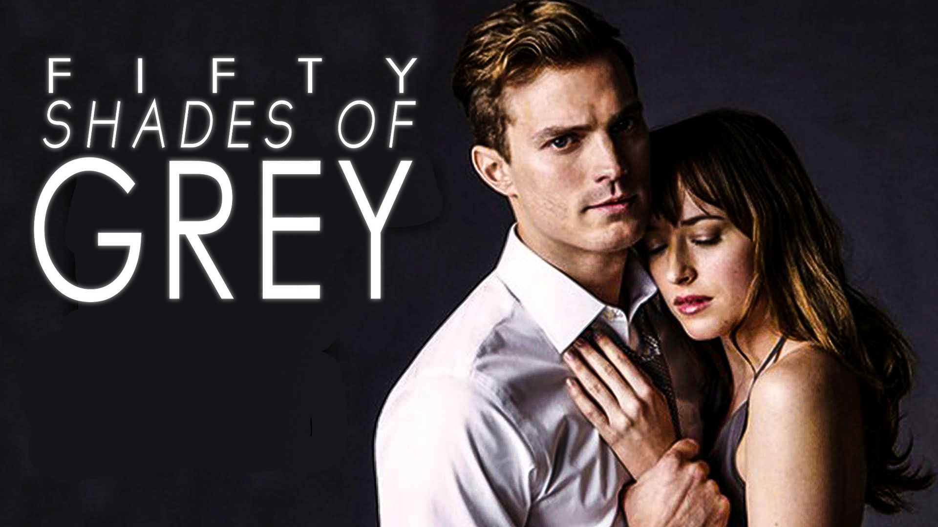 Download film fifty shades of grey sub indonesia ganool.