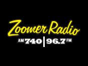 ZoomerRadio-logo-02-300-225