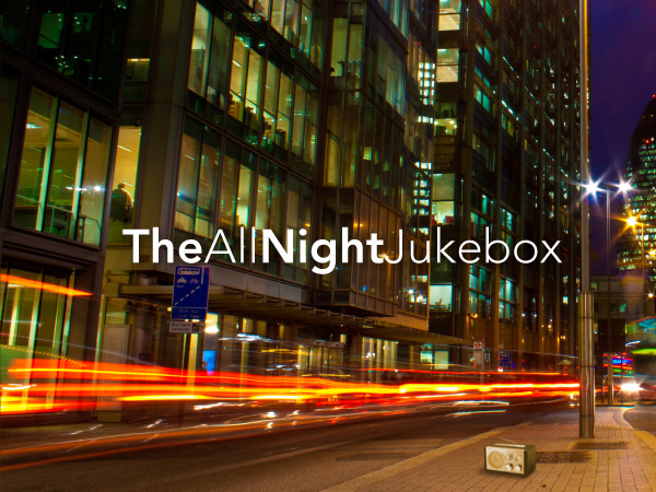 ZoomerRadio_showtile_AllNightJukebox_600x450