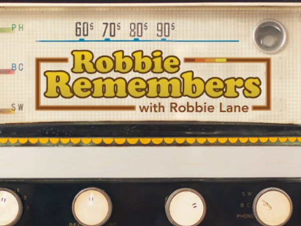 ZoomerRadio_showtile_RobbieRemembers_600x450