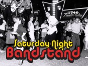 ZoomerRadio_showtile_SaturdayNightBandstand_600x450