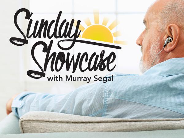 ZoomerRadio_showtile_SundayShowcase_600x450