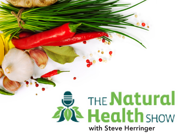 ZoomerRadio_showtile_TheNaturalHealthShow_600x450