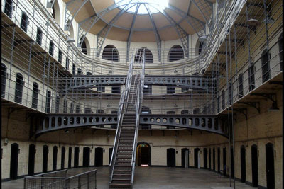 irish-jail