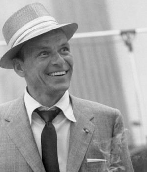 100 Years of Frank: A Zoomer Radio Birthday Celebration