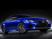 2016-Lexus-GS-F-600x450