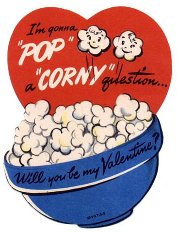 free-vintage-valentine-card-popcorn-and-red-heart