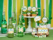 St-patricks-Day-Lucky-party