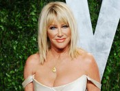 suzanne-somers-minds-body-ftr