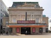 Toronto_-_ON_-_Royal_Alexandra_Theatre