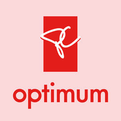 PC OPTIMUM HOUSEHOLD