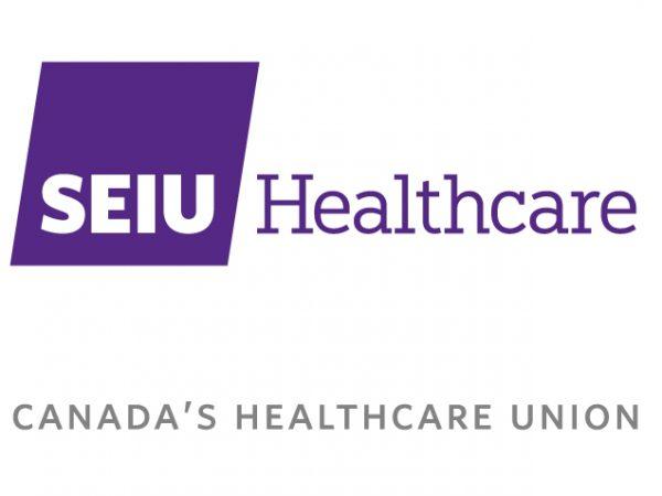 SEIU HEALTHCARE UNION ON NURSING HOME CARE, MAY 29 2019
