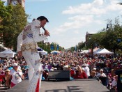 21st-annual-collingwood-elvis-festival-highlights-074