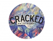 cracked_round_logo_0