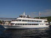 island-queen-cruise