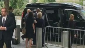 160911123833-hillary-clinton-leaves-9-11-event-early-rs-00005305-large-169