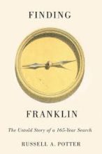 finding-franklin