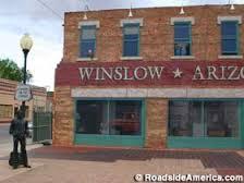 frey-in-winslow